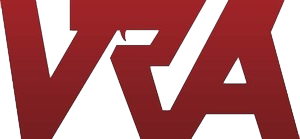 VRA: Victory Range and Armory