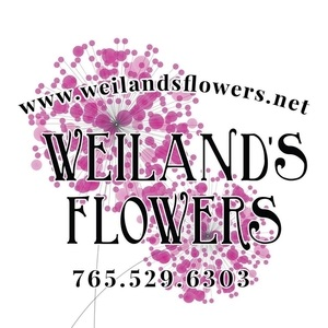 Weiland's Flowers