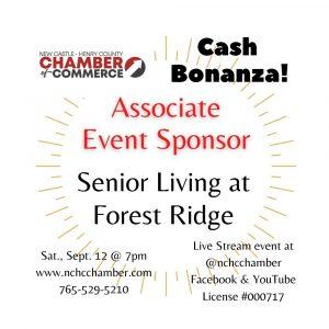 CB Forest Ridge