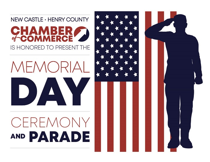 Memorial Day Graphic 700