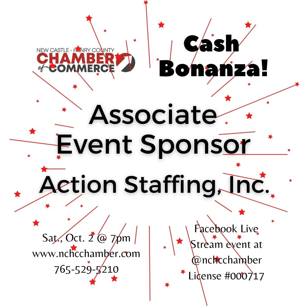 _CB Action Staffing