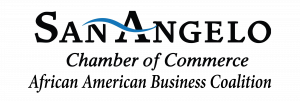 African American Business Coalition Logo