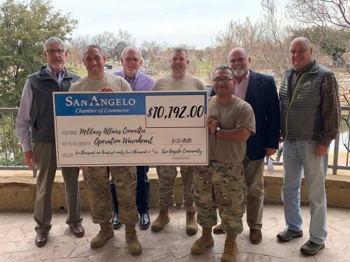 Check Presentation 2020 - Small File Cropped
