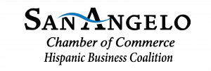 Hispanic Business Coalition Logo