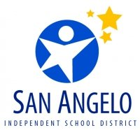 San Angelo Independent School District