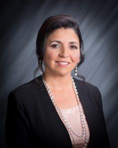 SUZANNA VALENZUELA
