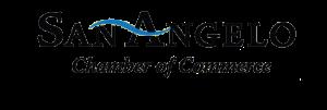 Women in Business Coalition Logo