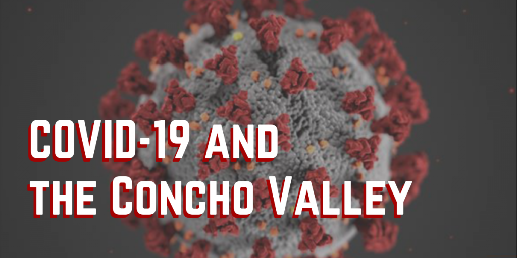 COVID-19-and-the-Concho-Valley-Banner