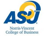ASU Norris Vincent College of Business