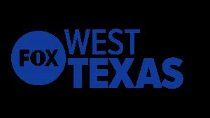 FOX West Texas Blue