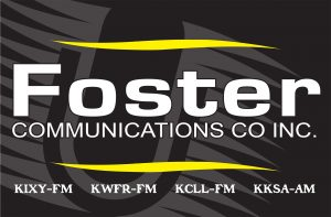 Foster Communications