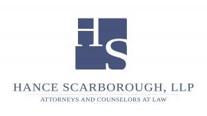HS_Logo