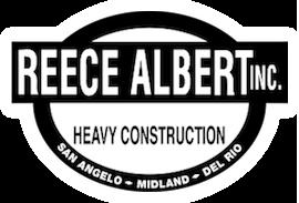 Reece Albert