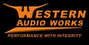 WAW+Logo+3_med