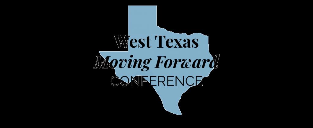 WTMF Logo Transparent