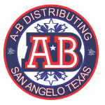 A-B Distributing
