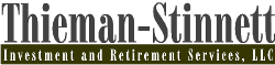 Thiemann-Stinnet Investment and Retirement Services LLC resized