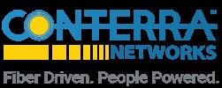 Conterra Networks