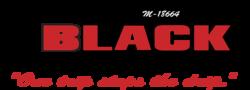 Black_Plumbing_250x