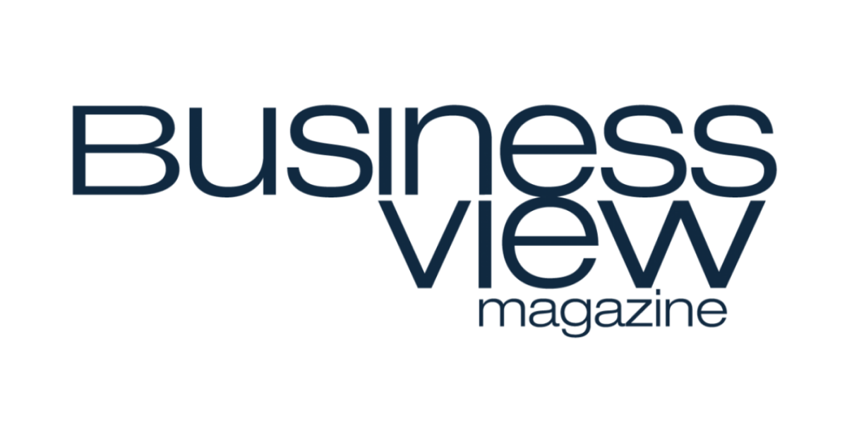 Business View Magazine Featured Image