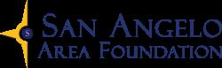 San Angelo Area Foundation
