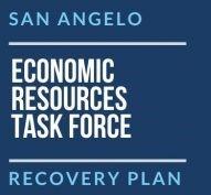 40827_Rapid_Recovery_Plan_2-410x1024