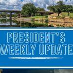 Presidents-Weekly-Update-01
