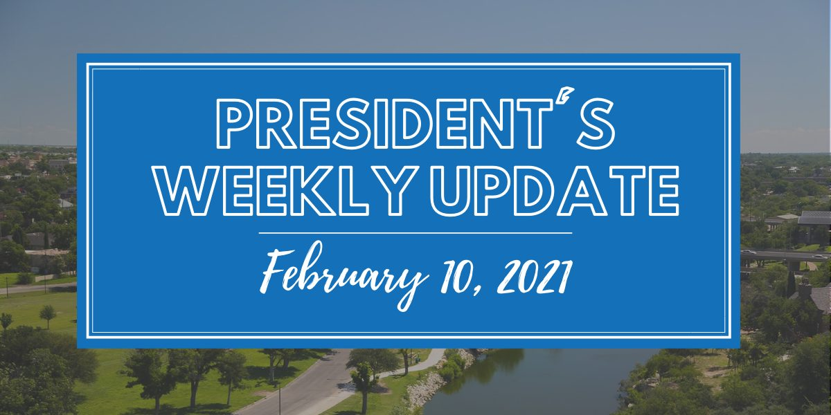 Presidents-Weekly-Update1