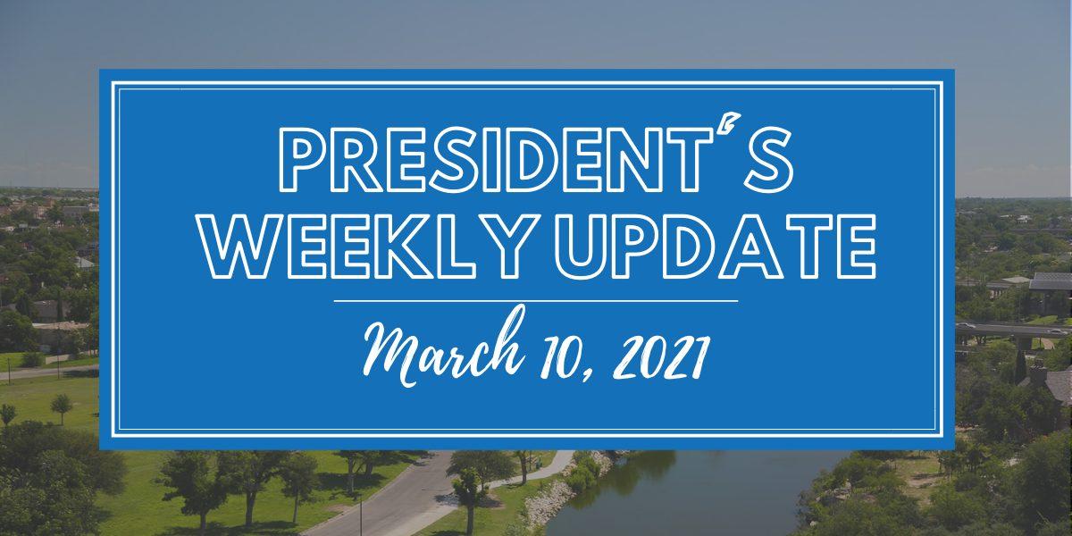 Presidents-Weekly-Update4