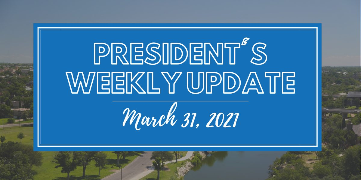 Presidents-Weekly-Update7
