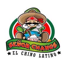 Senor Changs 2