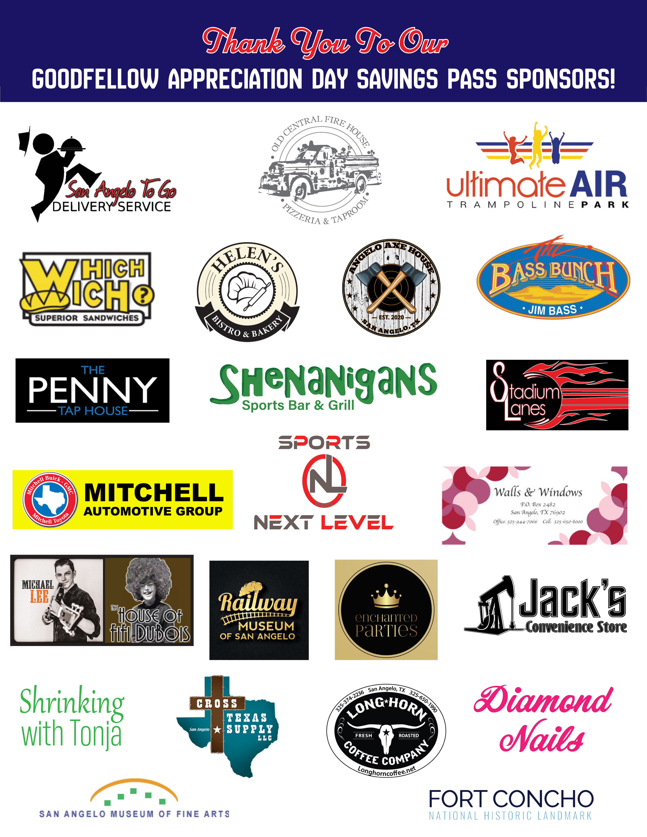 GAD Sponsor Recognition-01