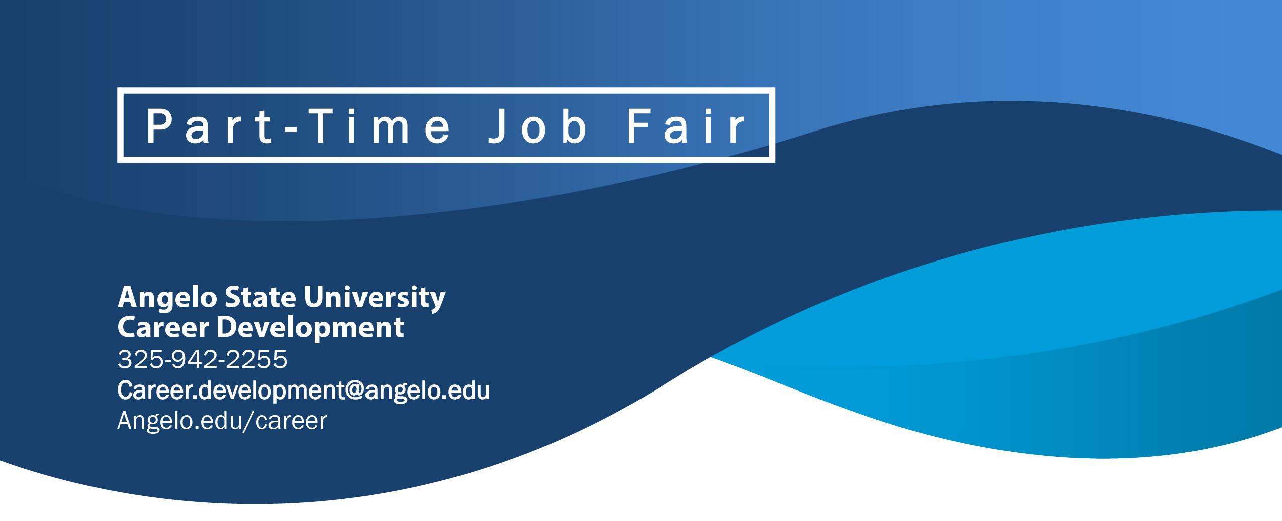 Invitation PT Job Fair header-01