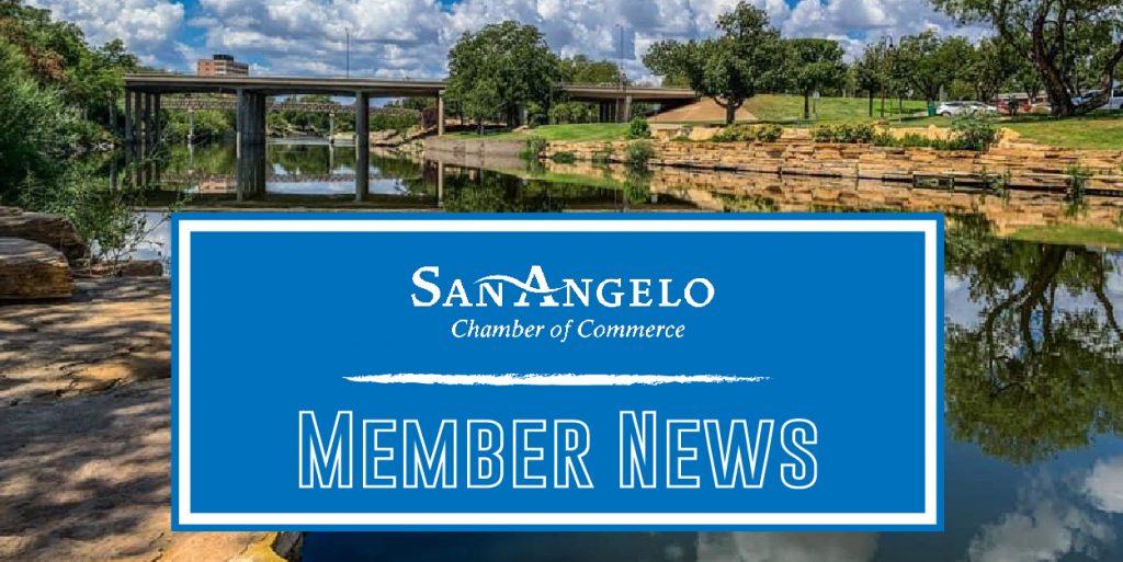 Member News-01