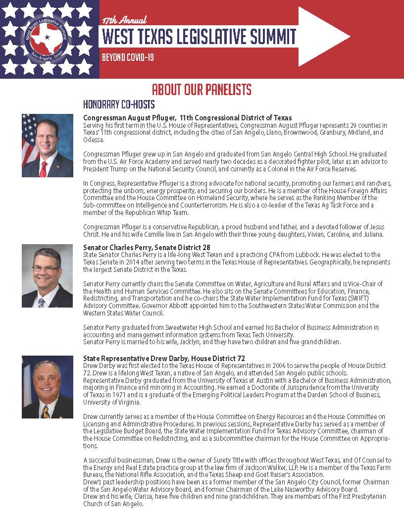 Page 5-10 Panelists_Page_1
