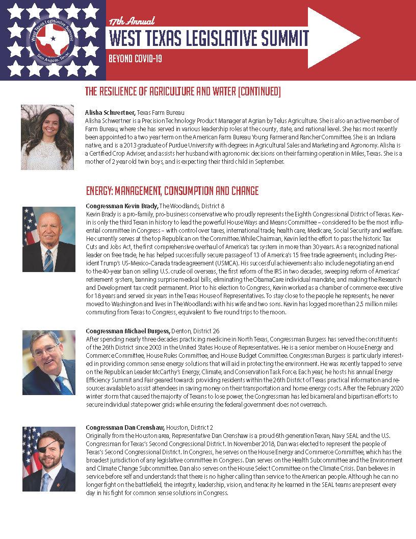 Page 5-10 Panelists_Page_5