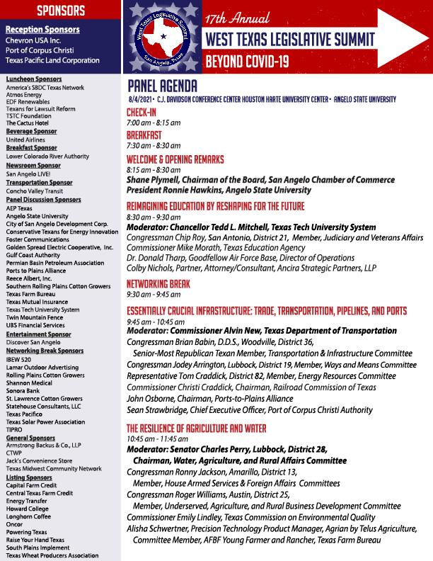 WTLS Agenda outlined-01