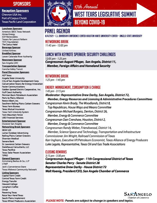WTLS Agenda outlined-02