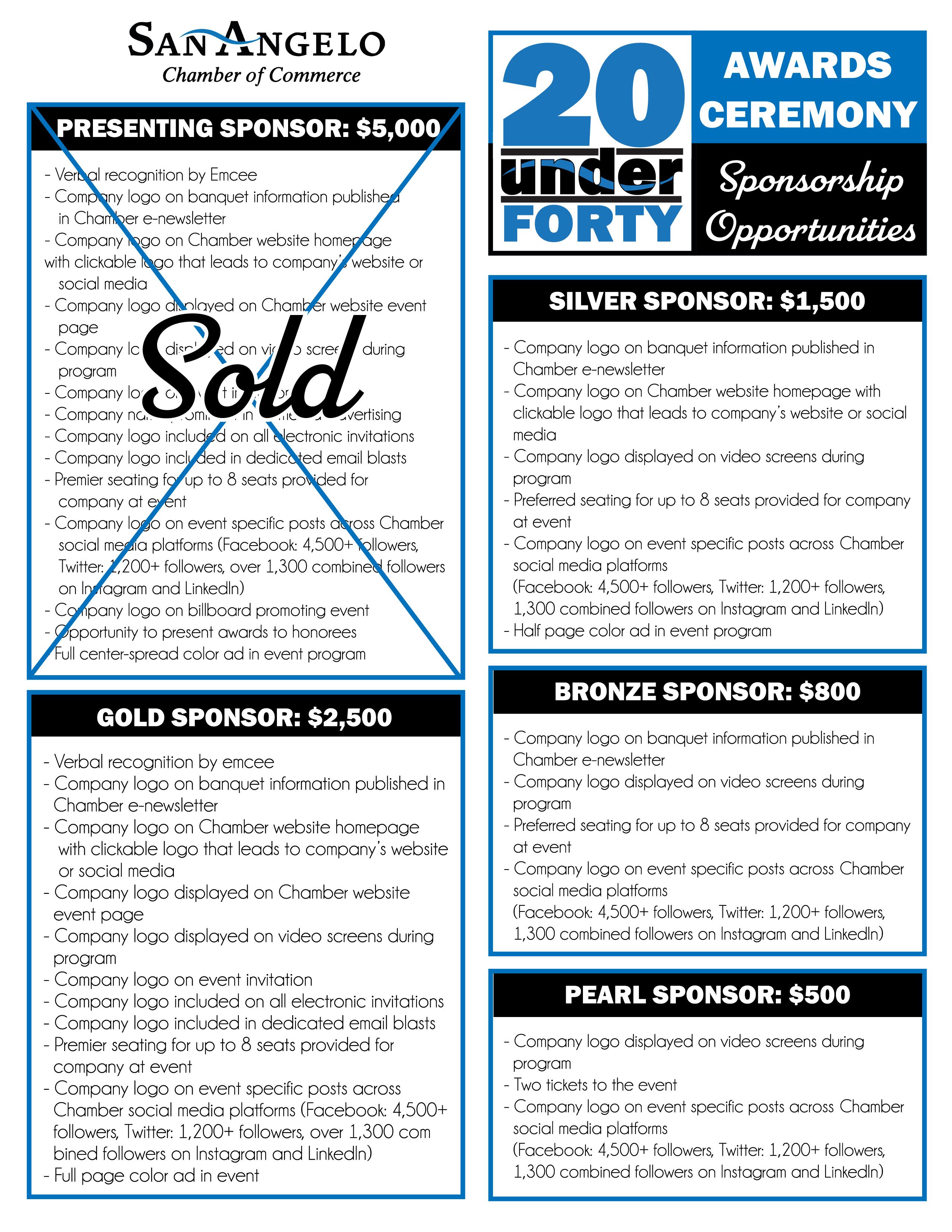 20Under40 Sponsorship Opportunities - website-01