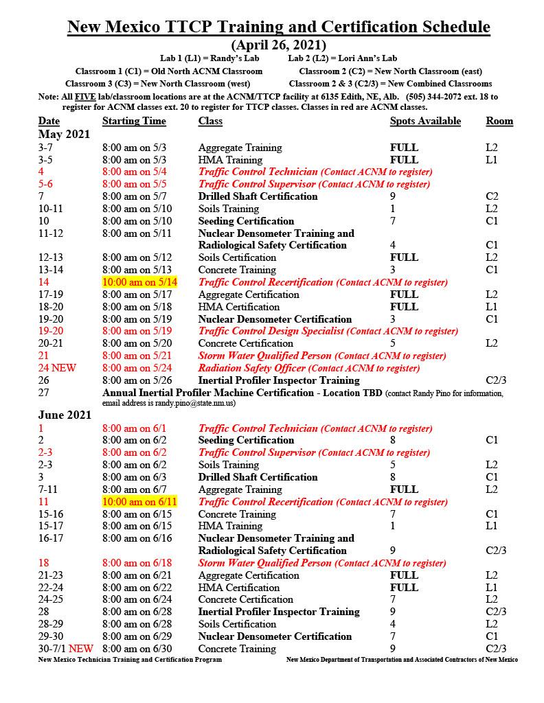 TTCP Schedule 4-26-20211024_1