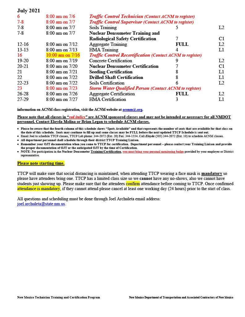 TTCP Schedule 4-26-20211024_2