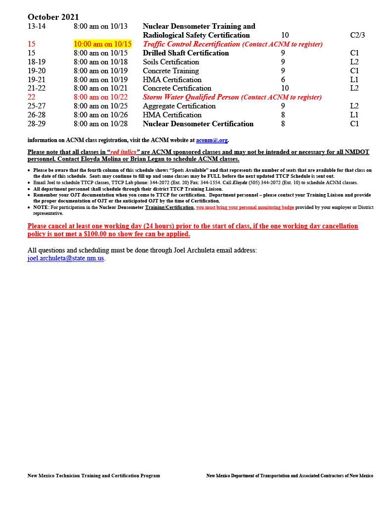 TTCP Schedule 7-27_20211024_2