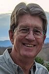 Jim Combs