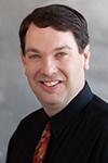 Dr. Mark Spraker