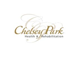 Chelsey Park Rehabilitation