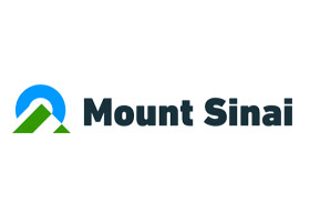 mount sinai wellness