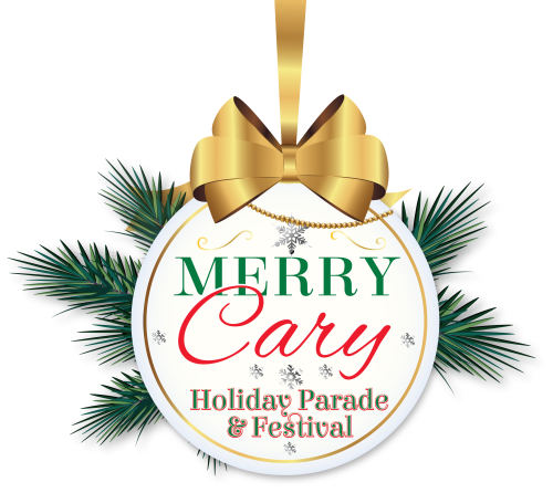 merry cary