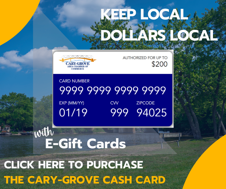 https://growthzonesitesprod.azureedge.net/wp-content/uploads/sites/1707/2020/09/Cary-Grove-Cash-Card-Web-Page-Icon-1.png