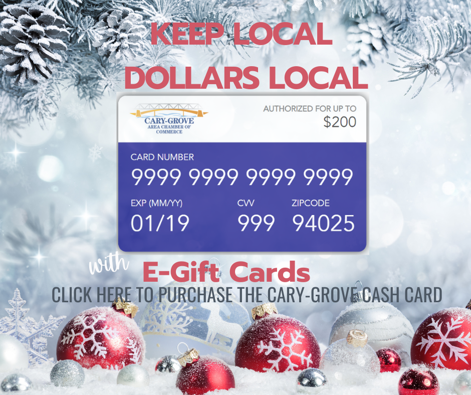 https://growthzonesitesprod.azureedge.net/wp-content/uploads/sites/1707/2020/11/Copy-of-Cary-Grove-Cash-Card-Web-Page-Icon.png