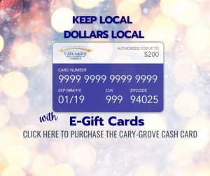 Copy of Cary Grove Cash Card Web Page Icon (2)